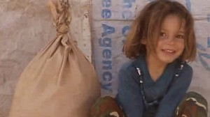 UNICEF, Syria, humanitarian aid, children in conflict